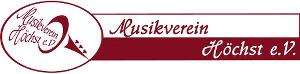 musikverein-hoechst.de
